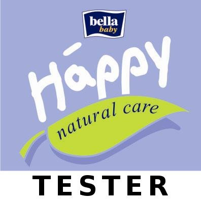 Pannolini Happy BellaBaby - 1 Newborn 2/5kg - TESTER MAX 1PZ ORDINABILE