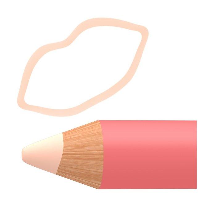 Perfettina Lip Contouring Pencil