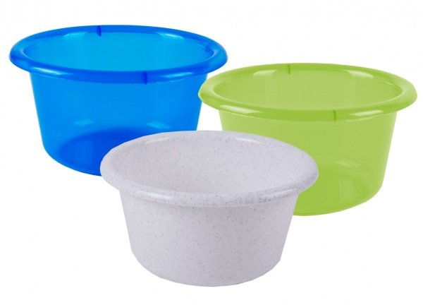 Potty small for W-free