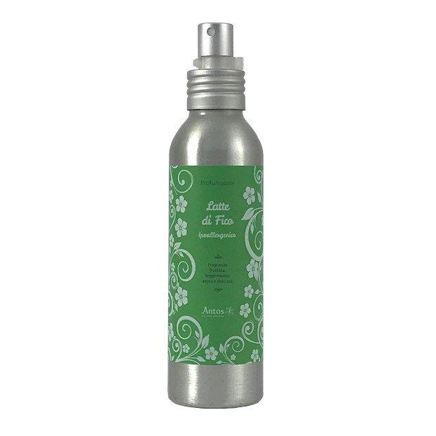 Profumo per ambiente spray Latte di Fico