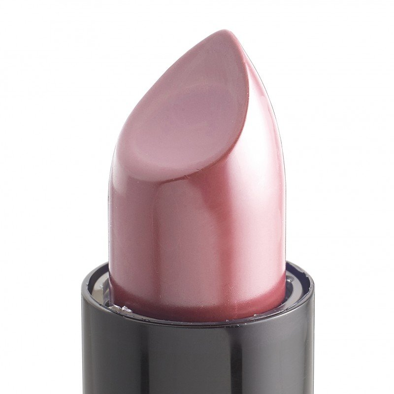 Rossetto Avril Nude iridato biologico - n. 595