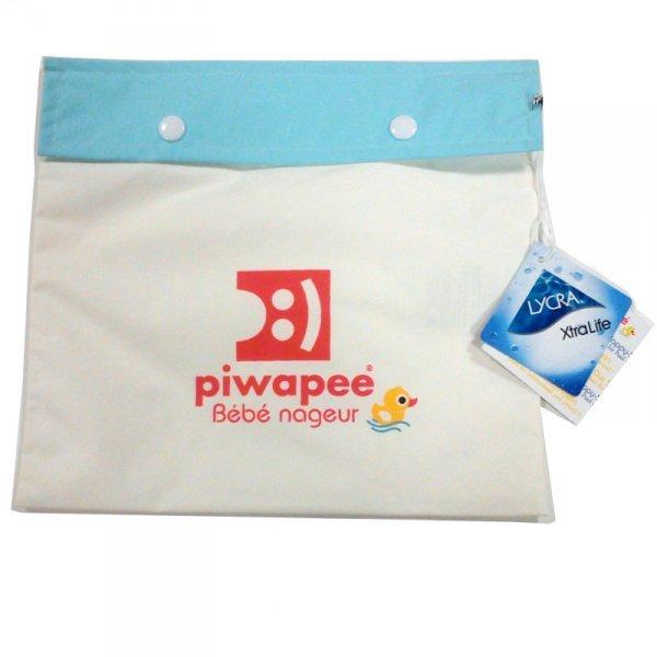 Sacchetto impermeabile porta costume da bagno Piwapee