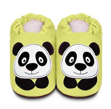 Scarpina morbida Panda