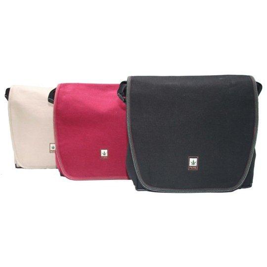 Small shoulder bag PureTex