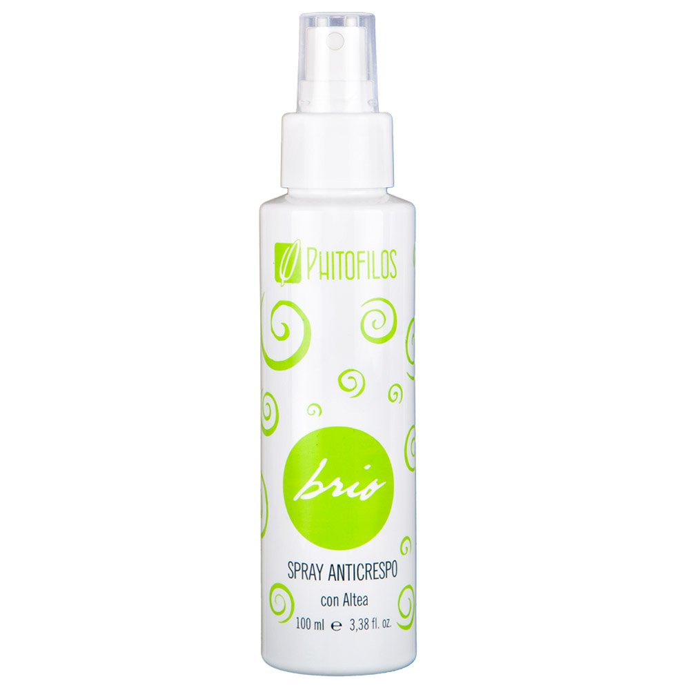 Spray anticrespo Bio con Altea