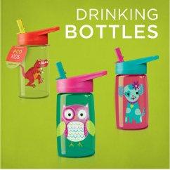 Tritan™ kids bottle