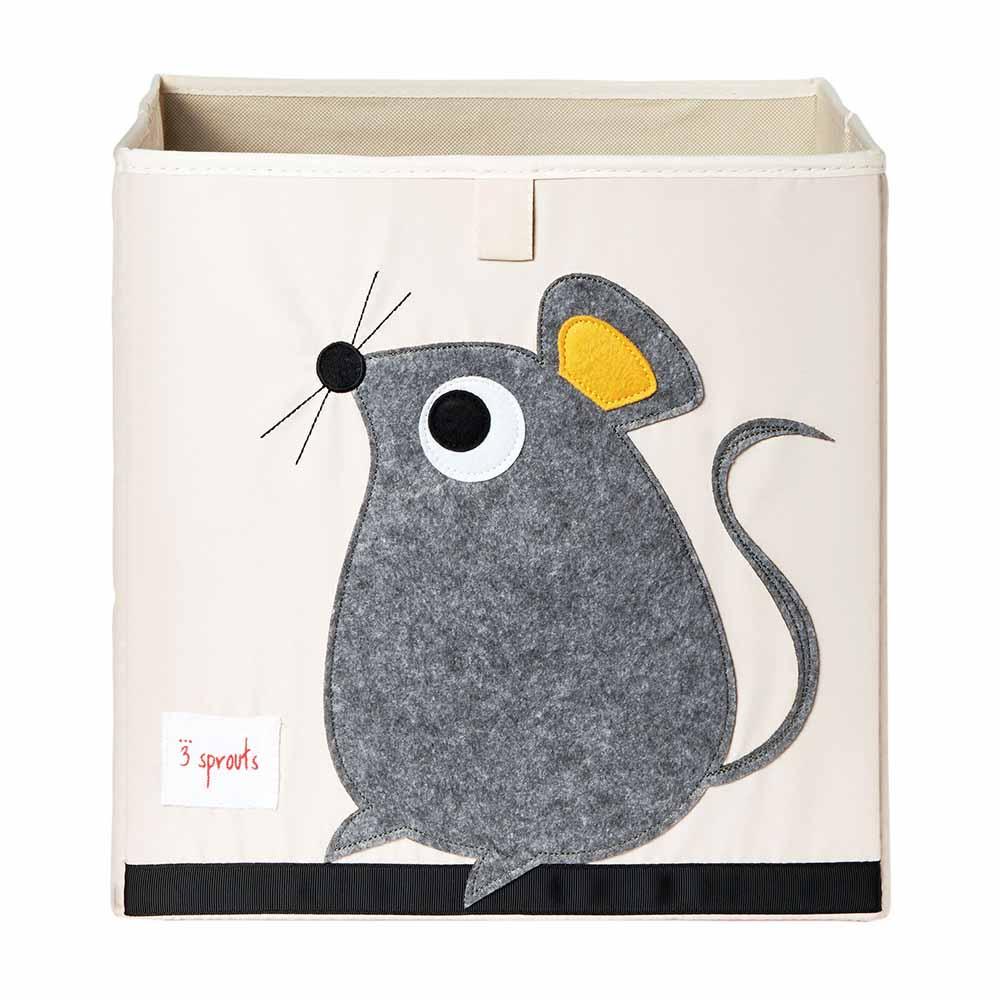 Storage Box Mouse