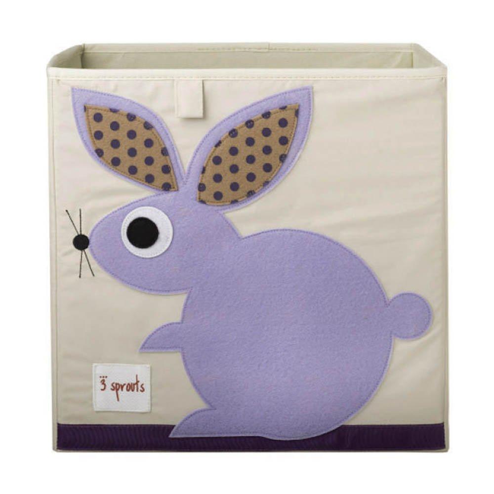 Storage Box Rabbit