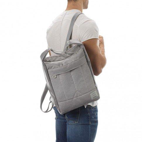 Vegan Urban Backpack