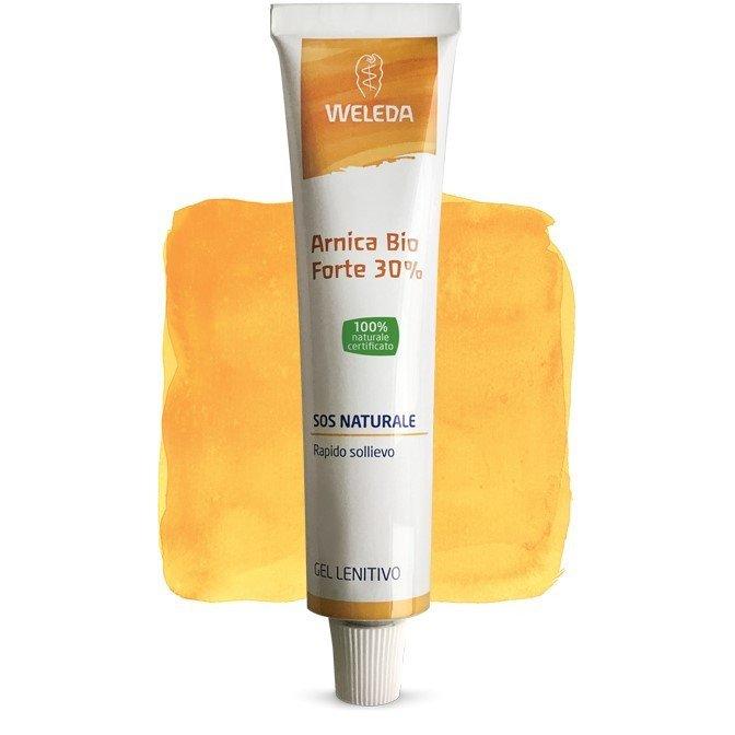 Weleda: Arnica Bio Forte 60%