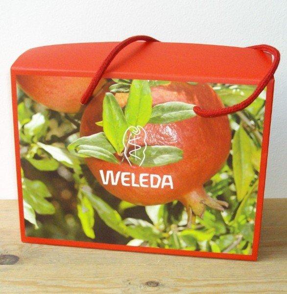 Weleda Confezione regalo Scatola