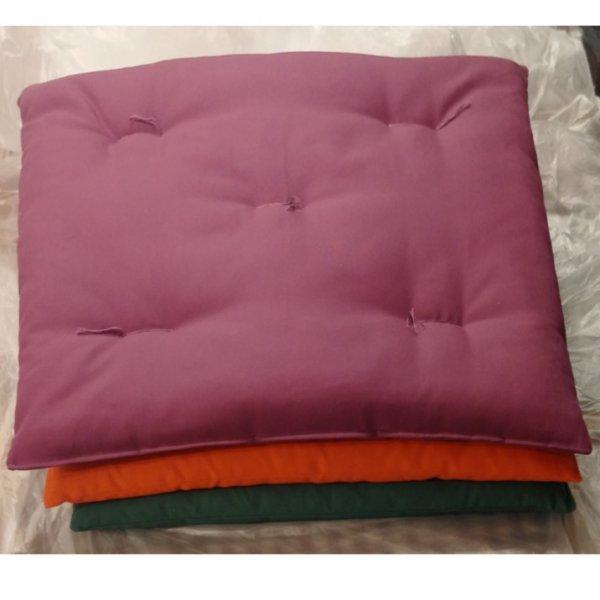 Zabuton cuscino per meditazione e da seduta