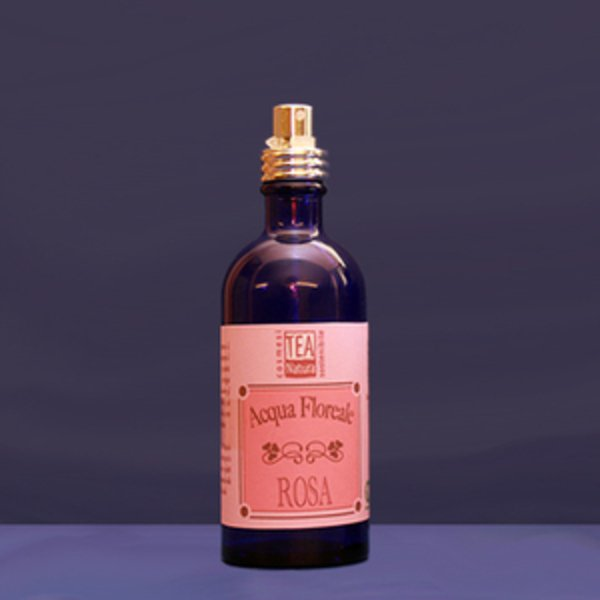 zo-Product reserved to Italian market