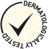 test-dermatologico