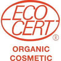 organic-cosmetic