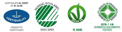 certificazioni naturaè