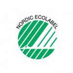 nordic-label