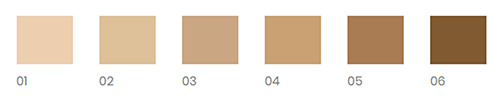 tonalità-compact-foundation