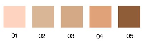 tonalità-correttore-fluido