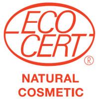 natural-cosmetic