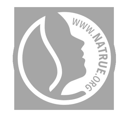 certificato-natrue