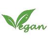 cosmesi-vegan