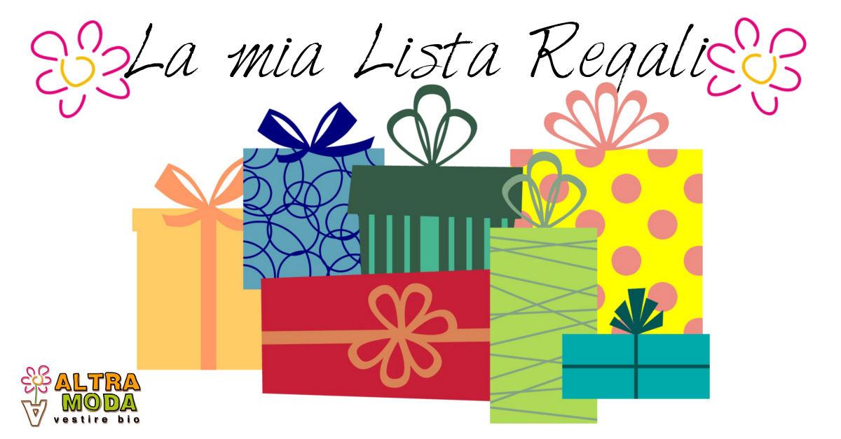gift_list